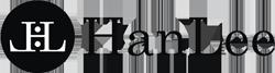 Logo Hanlee