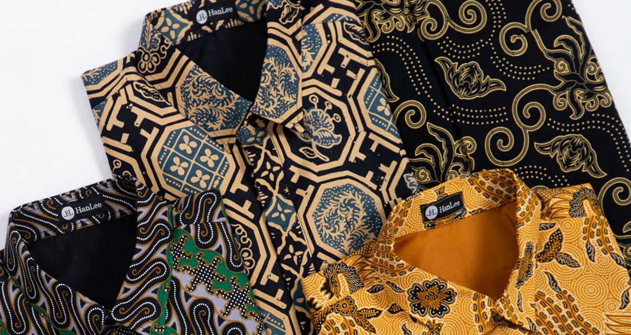 Batik-Pria-Background