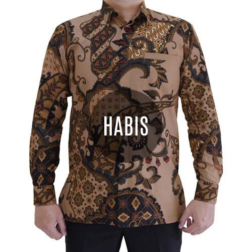 Batik-584-Habis