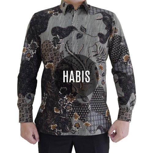 Batik-587-Habis