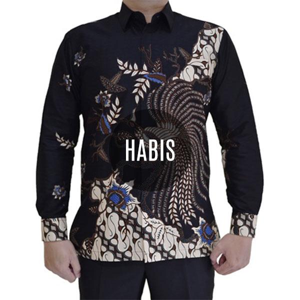 Batik-588-Habis